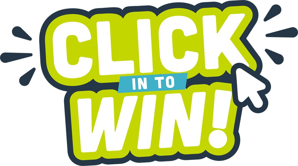 Click To Win A Free Gift Card Hurry