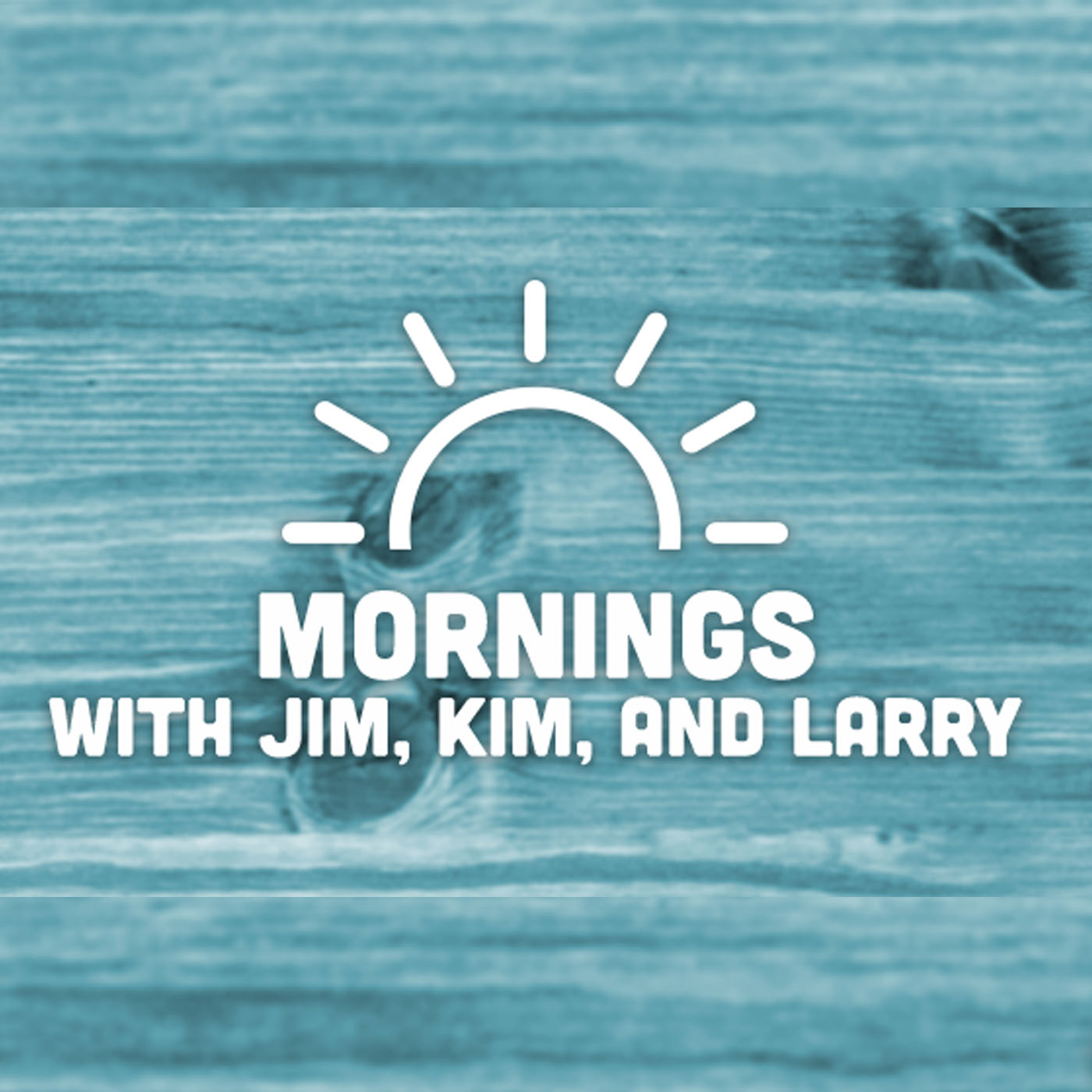 Morning Show – WBCL Archives
