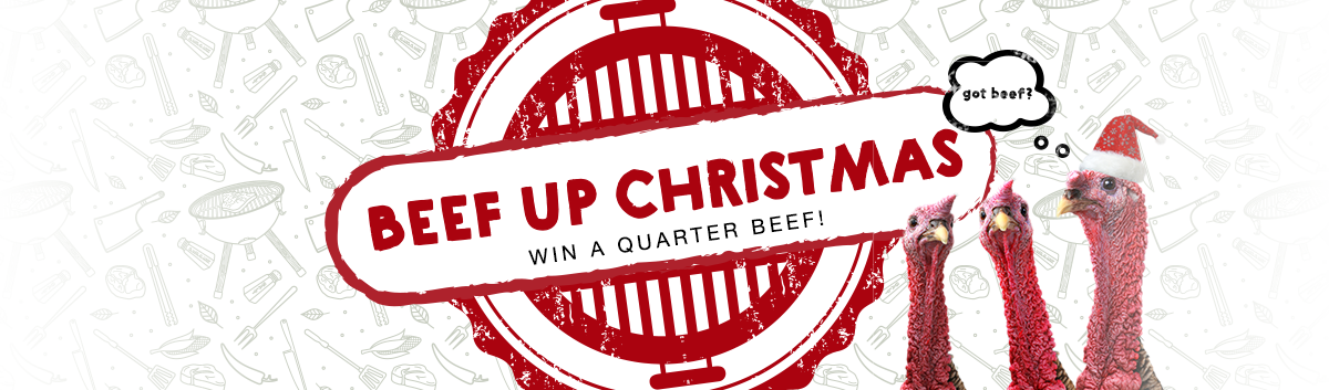 Beef_Up_Christmas_Web_Rotator
