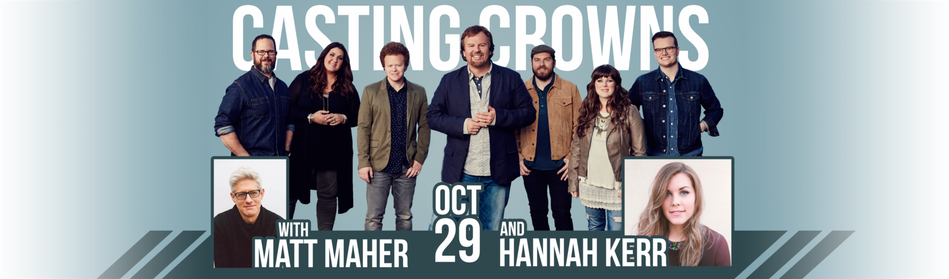 Casting Crowns-914.png