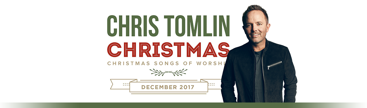 Chris_Tomlin_Web_Rotator-1314.png