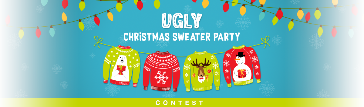 Christmas_Sweater_Web_Rotator