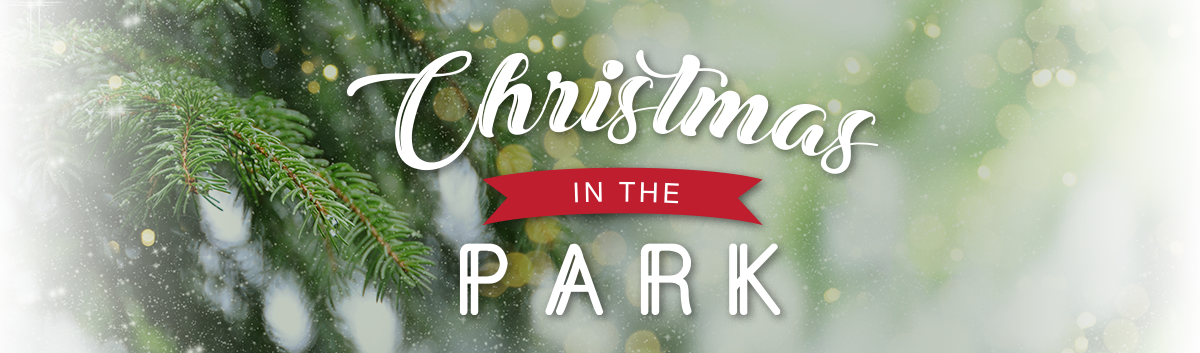Christmas_in_Park_Web_Rotator-1324.png