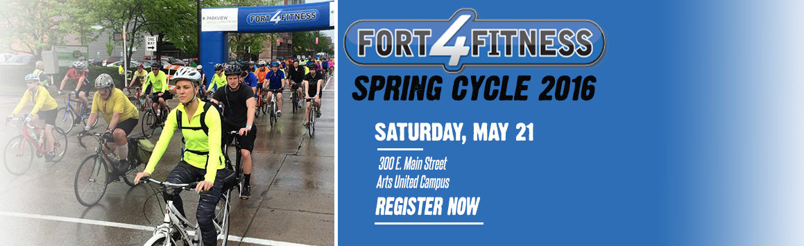 F4F Spring Cycle 2015-778.png