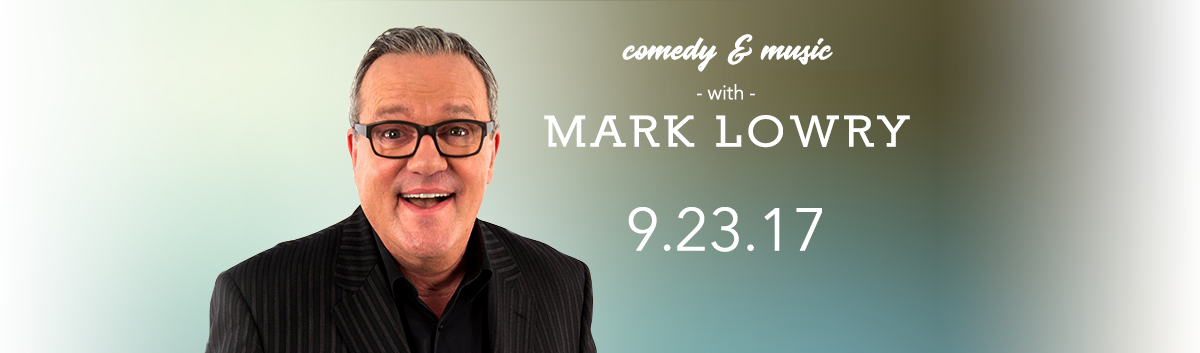Mark_Lowry_Web_Rotator-1210.png