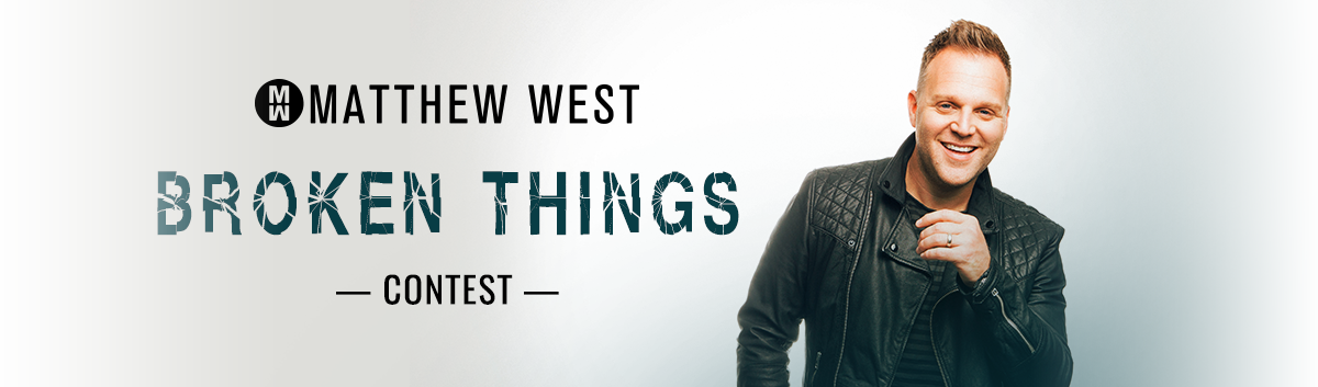 Matthew_West_Contest_Web_Rotator.png