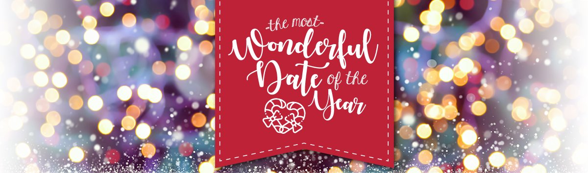 Most_Wonderful_Date_Of_Year_Web_Rotator-1326.png