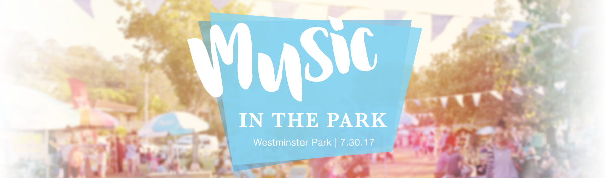 Music_In_The_Park_2017_Rotator
