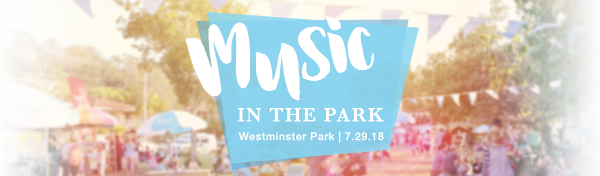 Music_In_The_Park_2018_Rotator-1472.png