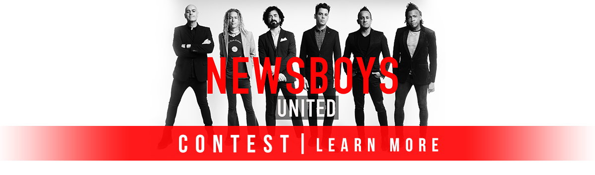 Newsboys_Contest_Web_Rotator
