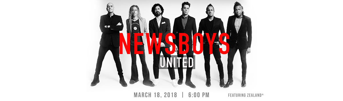 Newsboys_Web_Rotator