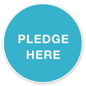 Pledge_here_Button