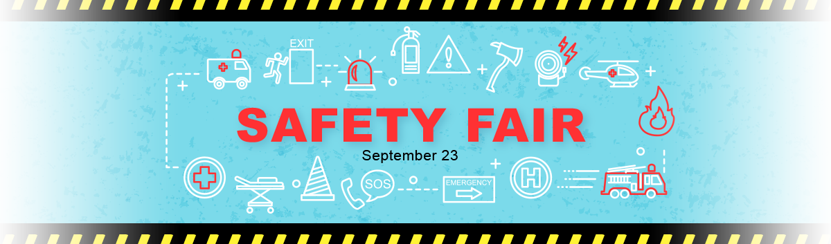 Safetey_Fair_Web_Rotator