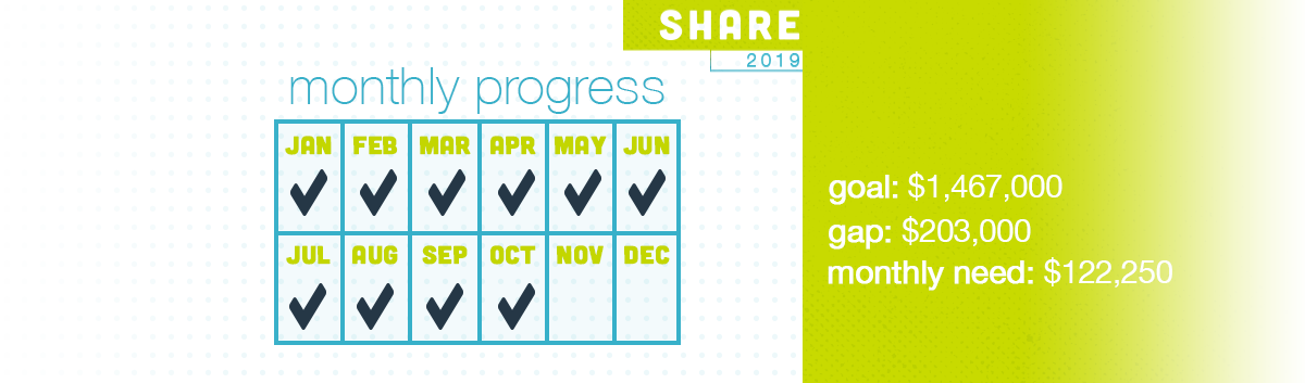 Share_19_Monthly_Progress-1589.png