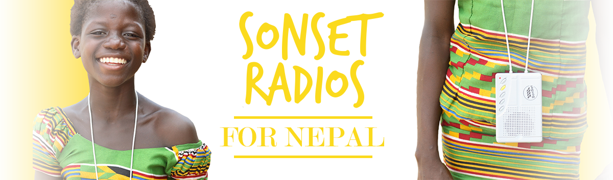 Sonset Radio Banner.png
