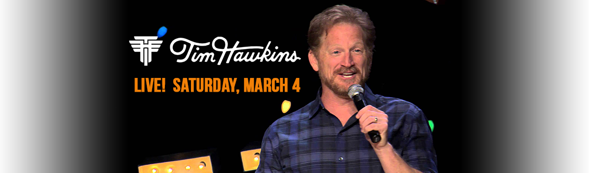 TimHawkins-1039.png