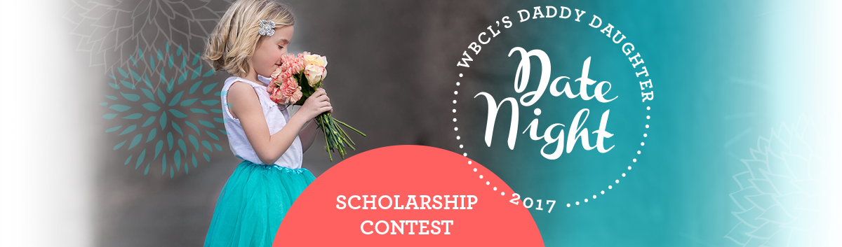 WBCL_DDDN_2017_Rotator_Scholarship_Contest-1056.png