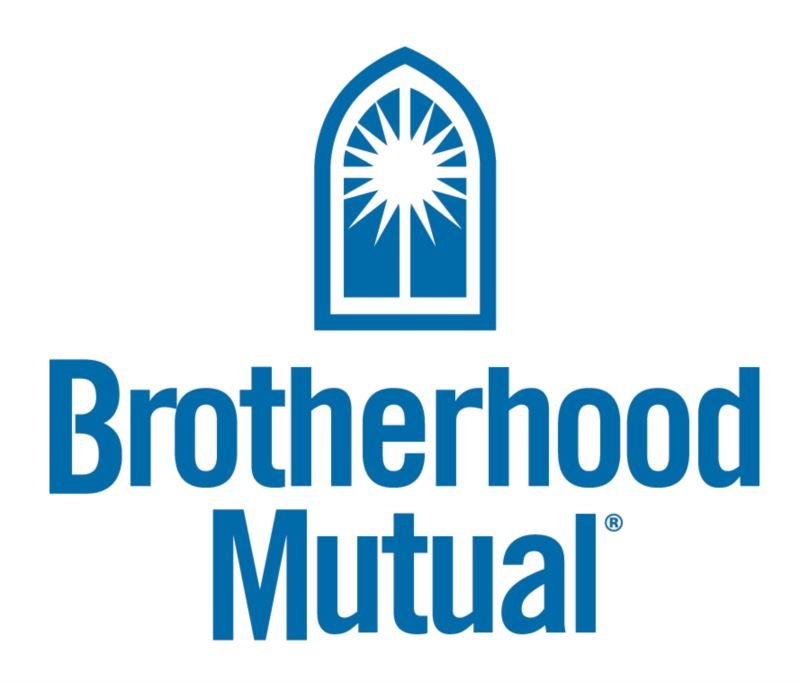 brotherhood_mutual_insurance_company.jpg