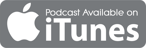 Mid-Morning iTunes Podcast