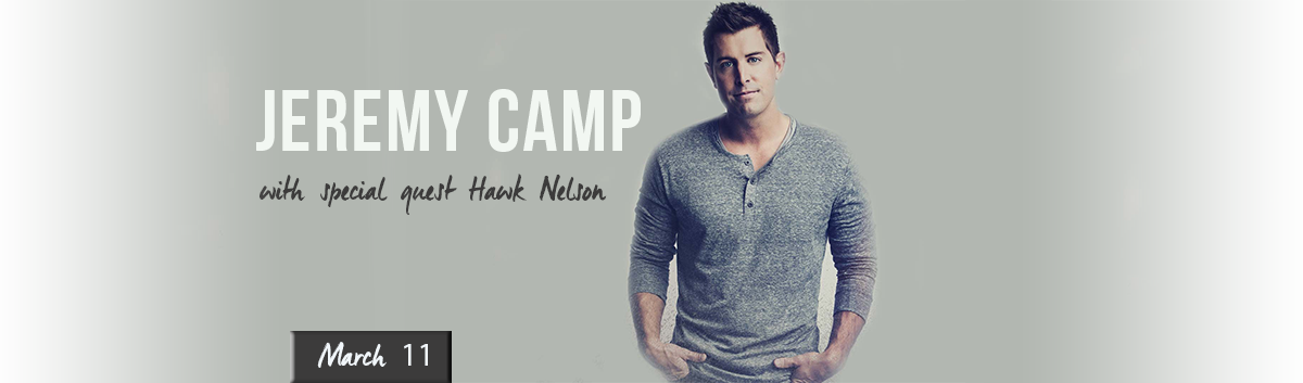 jeremy camp spring series-1051.png