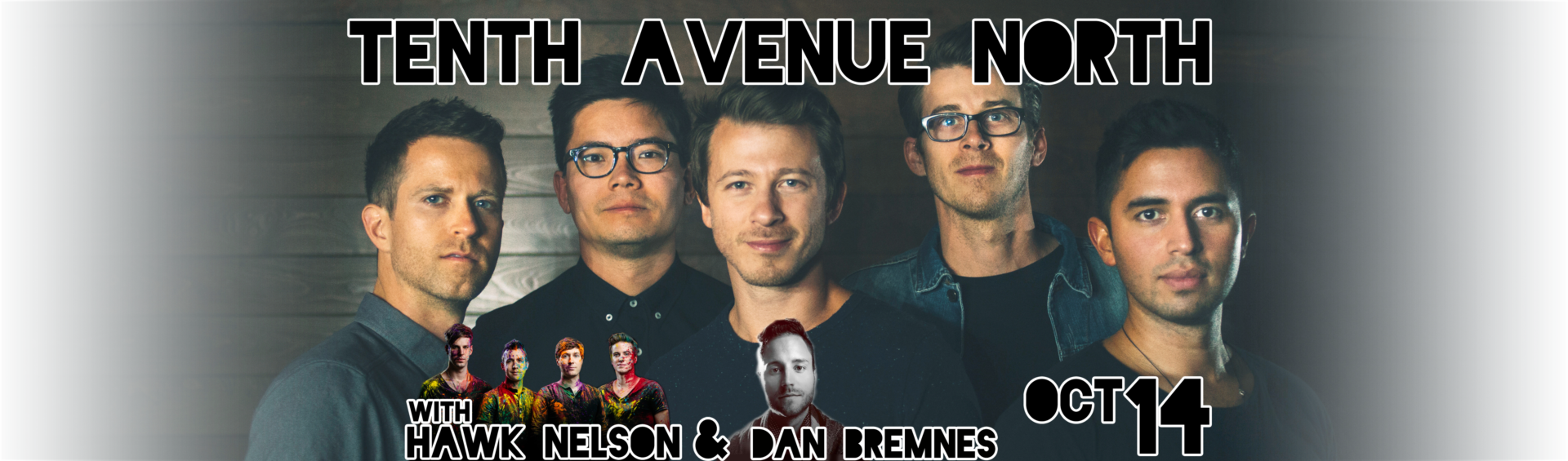 tenth avenue North-909.png